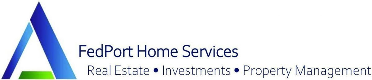 FedPort Home Services